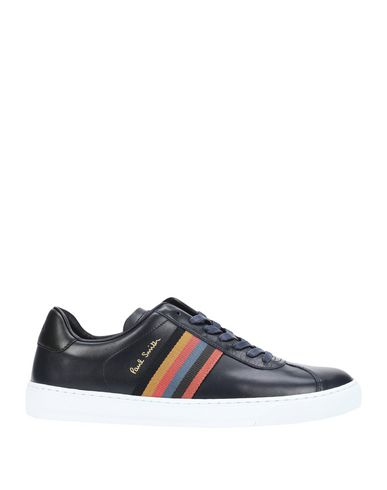 catch incredible prices hot new products PAUL SMITH Sneakers - Footwear | YOOX.COM