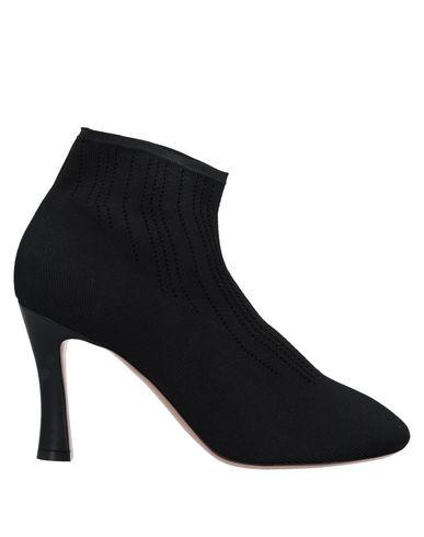 Celine Ankle boot
