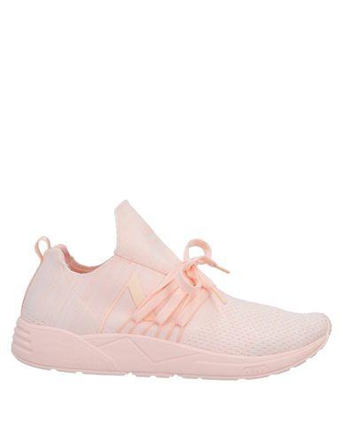 ARKK COPENHAGEN Sneakers in Pink