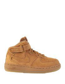 scarpe bambina 29 nike