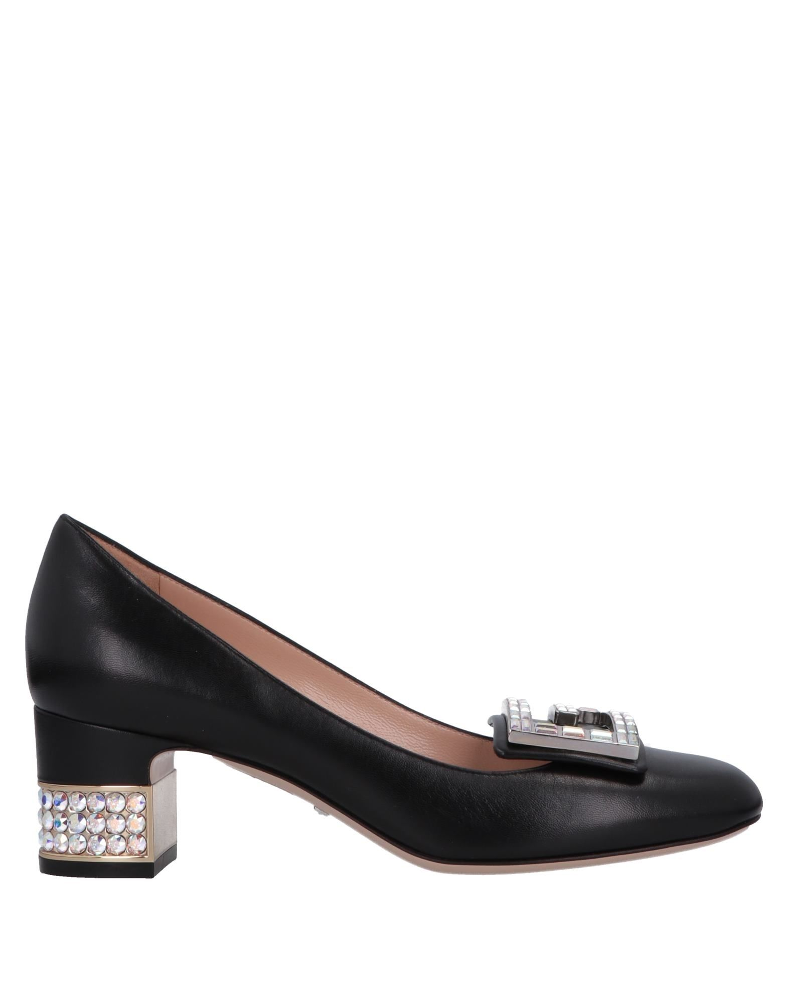 0bb7baee8 Gucci Loafers - Women Gucci Loafers online on YOOX Czech Republic ...