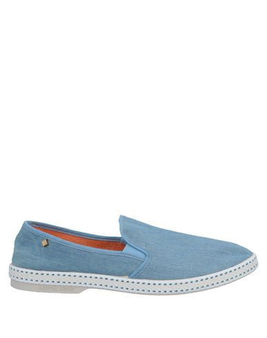 RIVIERAS Sneakers in Blue