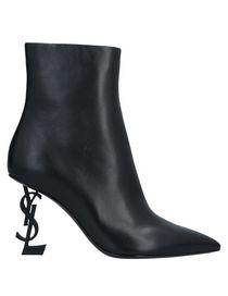 Femme Mode En À Ligne Griffées Chaussures Et La UwqFBvSnx