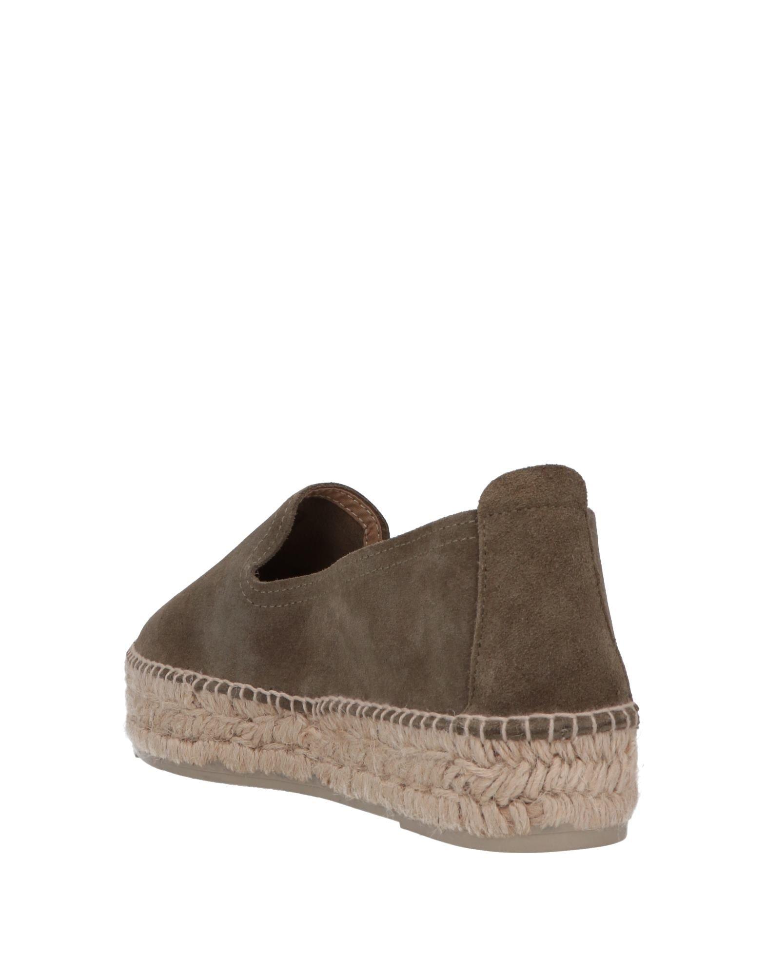 Manebí Espadrilles Damen  11629633UR 11629633UR 11629633UR Gute Qualität beliebte Schuhe 65e6d8
