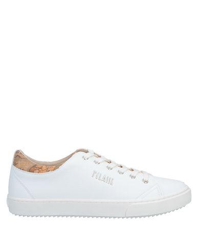 da8079edf27 ALVIERO MARTINI 1a CLASSE Sneakers - Scarpe | YOOX.COM
