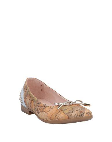 sneakers for cheap 47b45 3dbcf Ballerine Alviero Martini 1A Classe Bambina 9-16 anni ...
