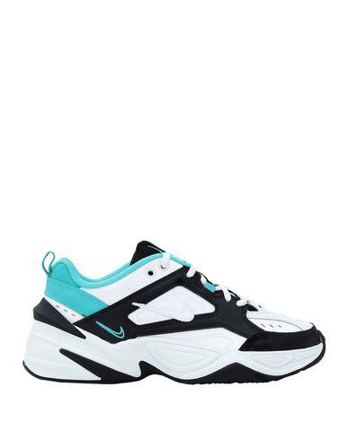 nike sportswear m2k tekno sneakers donna