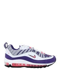 chaussures de sport ae002 eef4c Nike Women - shop online running shoes, trainers, sneakers ...
