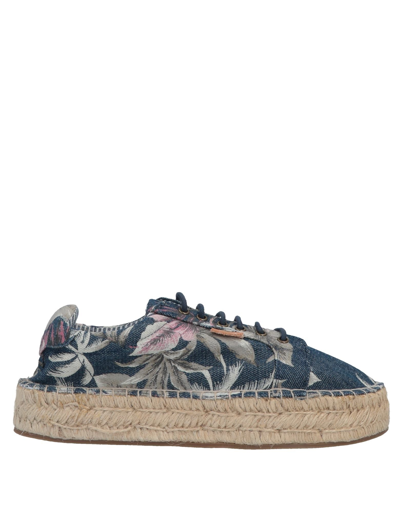 separation shoes 8b8ac cbe1b PEPE JEANS Laced shoes - Footwear | YOOX.COM