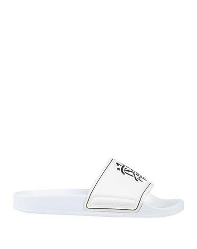 N°21 - Slippers