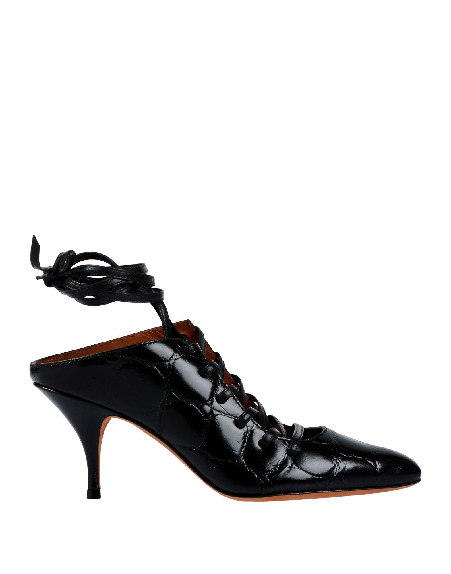 Mule Givenchy damen - 11630354DV