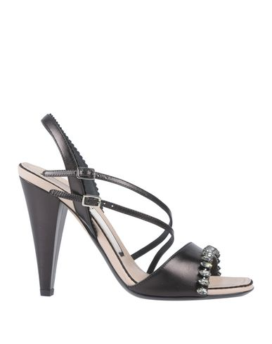 N°21 - Sandales