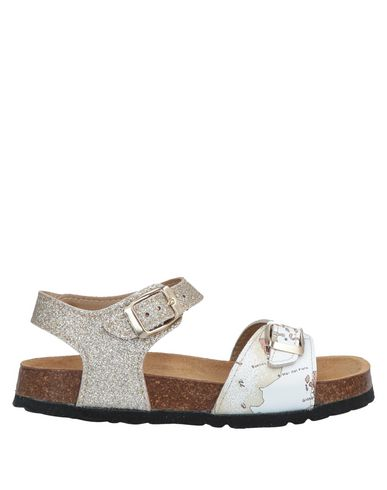 0ddbe88135f77 Alviero Martini 1A Classe Sandals Girl 3-8 years online on YOOX ...