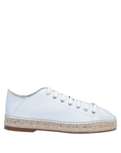 DSQUARED2 - Sneakers