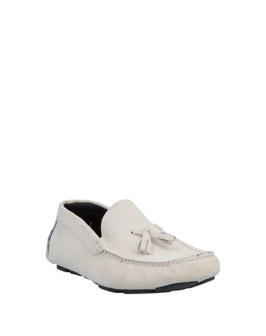 c4cb3952364 A.Testoni Loafers - Men A.Testoni Loafers online on YOOX Estonia ...