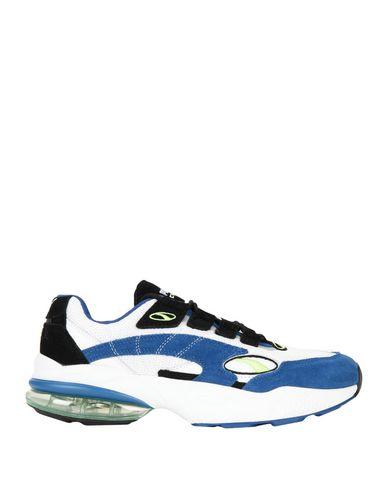 83312430f Sneakers Puma Cell Cell Venom Puma - Hombre - Sneakers Puma Cell en ...