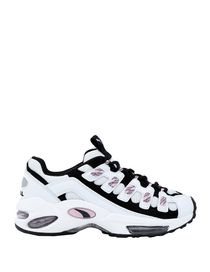 3313de282862 Puma Shoes - Women s Shoes - YOOX Hong Kong