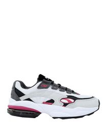 PUMA CELL - Sneakers