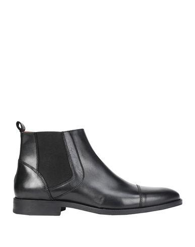 148b5d84dff TOMMY HILFIGER Boots - Footwear | YOOX.COM