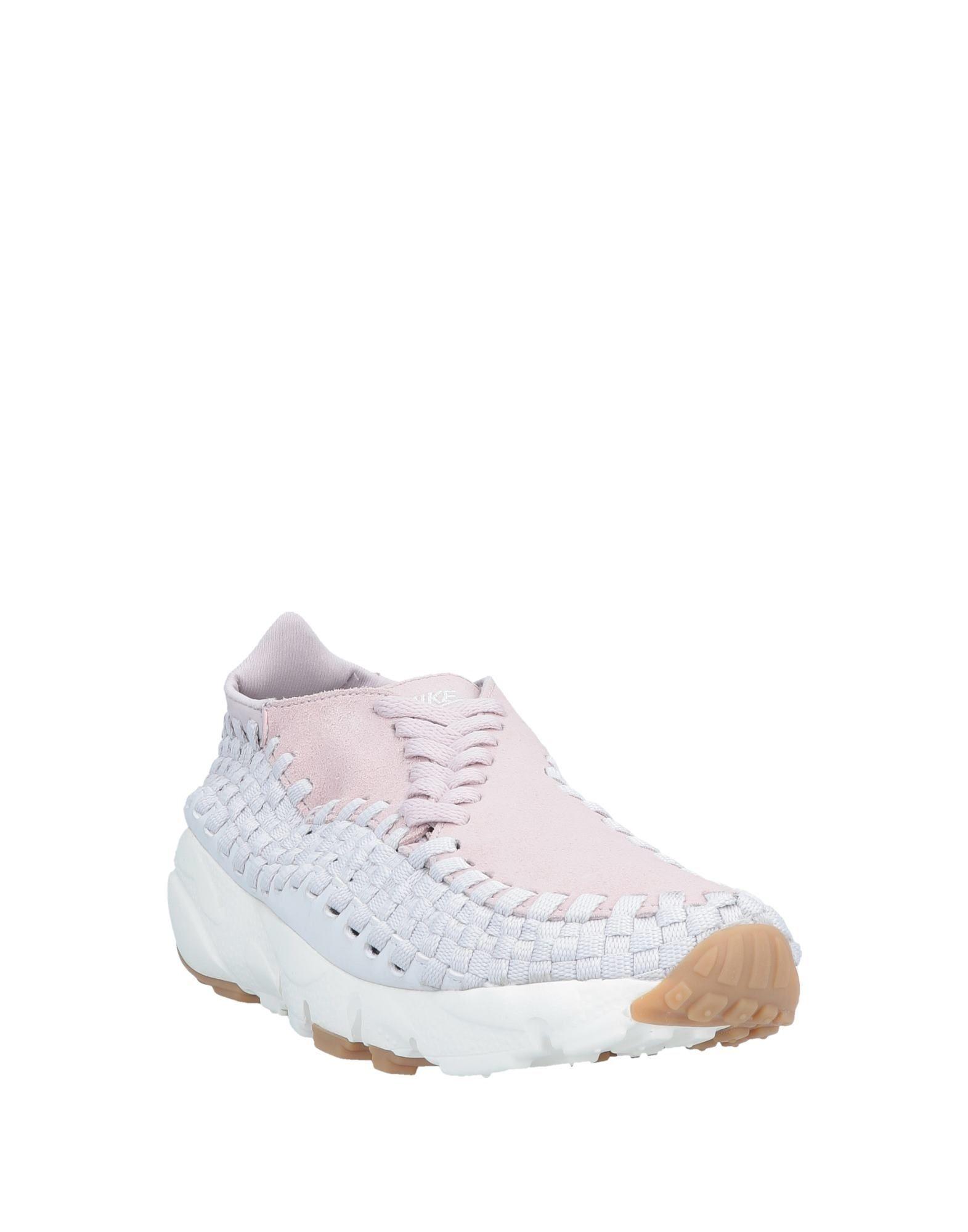 Nike  Sneakers Damen  Nike 11631271CH Gute Qualität beliebte Schuhe 3a821d