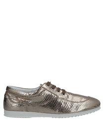d19fd7331d Hogan Chaussures - Hogan Femme - YOOX