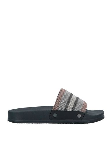 Brunello Cucinelli Sandals   Footwear by Brunello Cucinelli