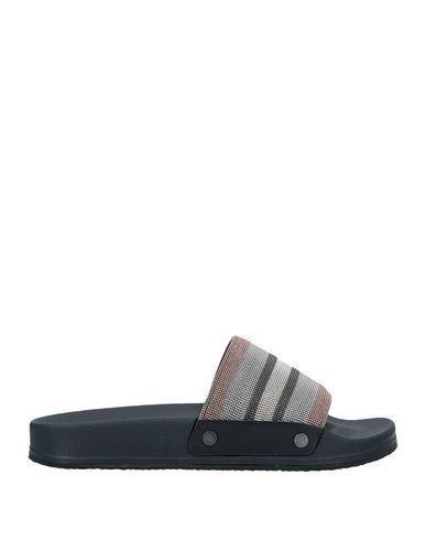 Brunello Cucinelli Sandals   Footwear by Brunello Cucinelli