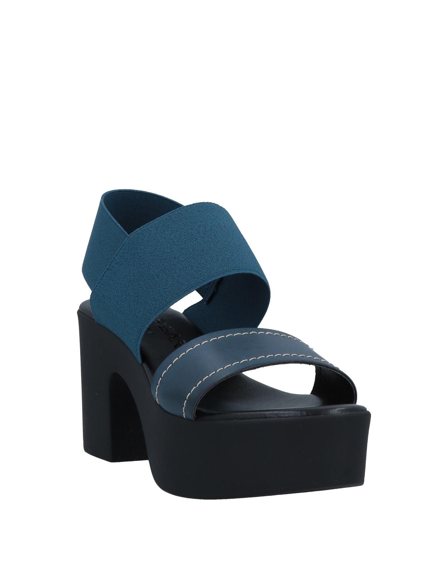 Nr Rapisardi beliebte Sandalen Damen  11631476AB Gute Qualität beliebte Rapisardi Schuhe 9376d5