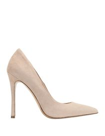 c5e2ed4a Zapatos abiertos mujer online: zapatos abiertos con tacón alto y ...