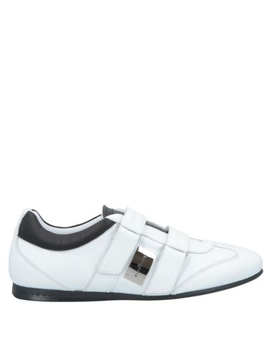 70be080f9b JOHN RICHMOND Sneakers - Scarpe | YOOX.COM