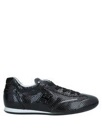 Hogan Women shop online shoes, bags, trainers and more at