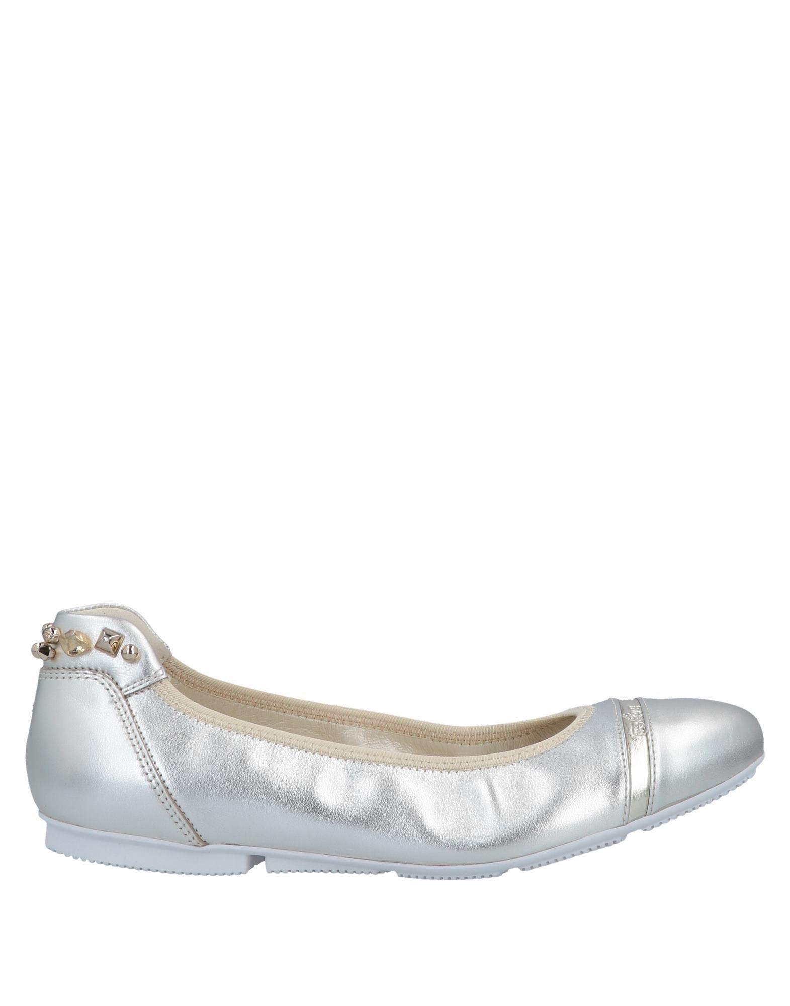 Ballerine Hogan damen - 11632216VQ
