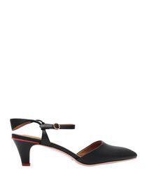 3db151330f See By Chloé Shoes - See By Chloé Women - YOOX United Kingdom