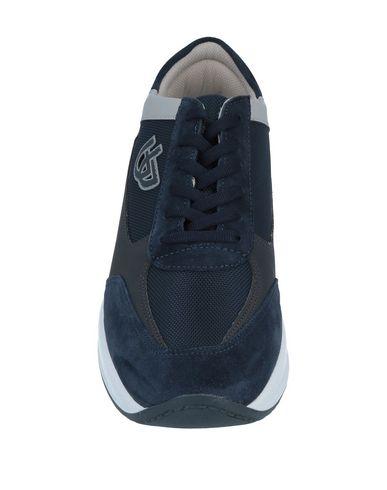 new product d745b 1a410 Blu Byblos Sneakers - Men Blu Byblos Sneakers online Men ...