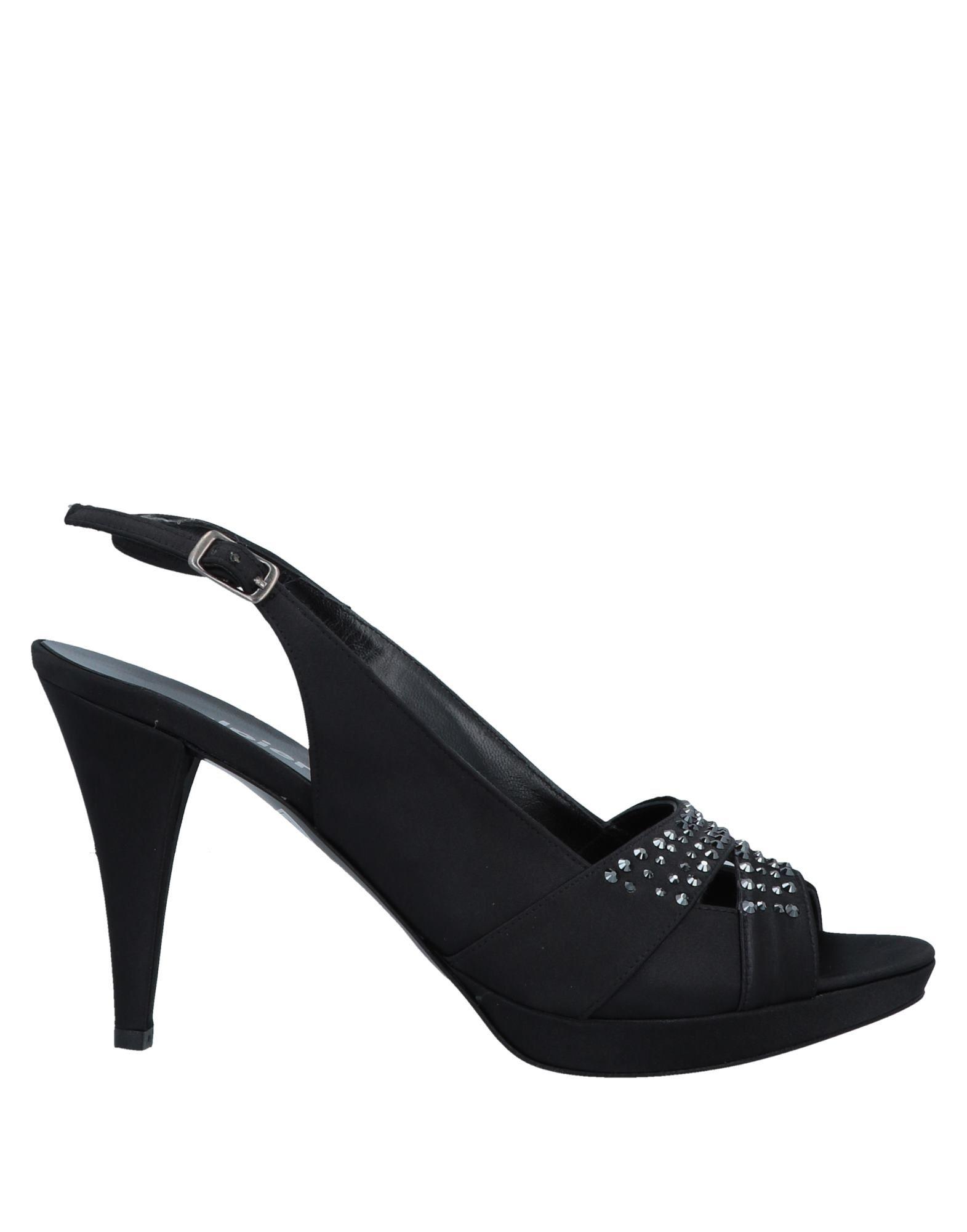 Calpierre Calpierre Calpierre Sandalen Damen  11632509AH Gute Qualität beliebte Schuhe 429d42