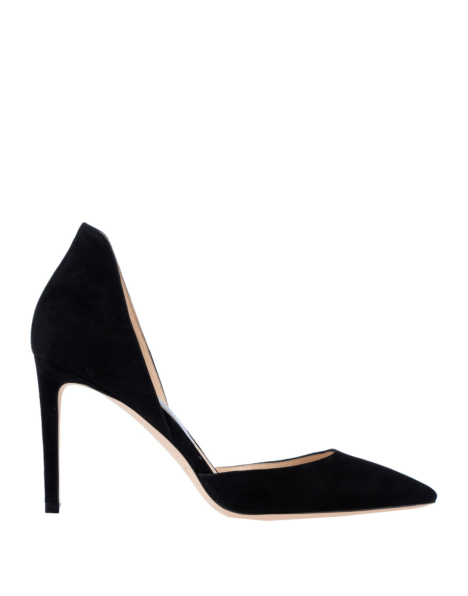 092daae6828 Jimmy Choo Court - Women Jimmy Choo Courts online on YOOX Sweden ...