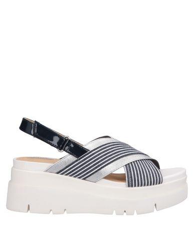 Geox Sandals - Women Geox Sandals online on YOOX United States - 11632702TQ