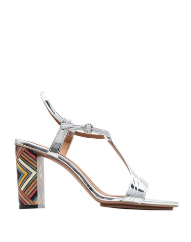 SEE BY CHLOÉ - Sandals