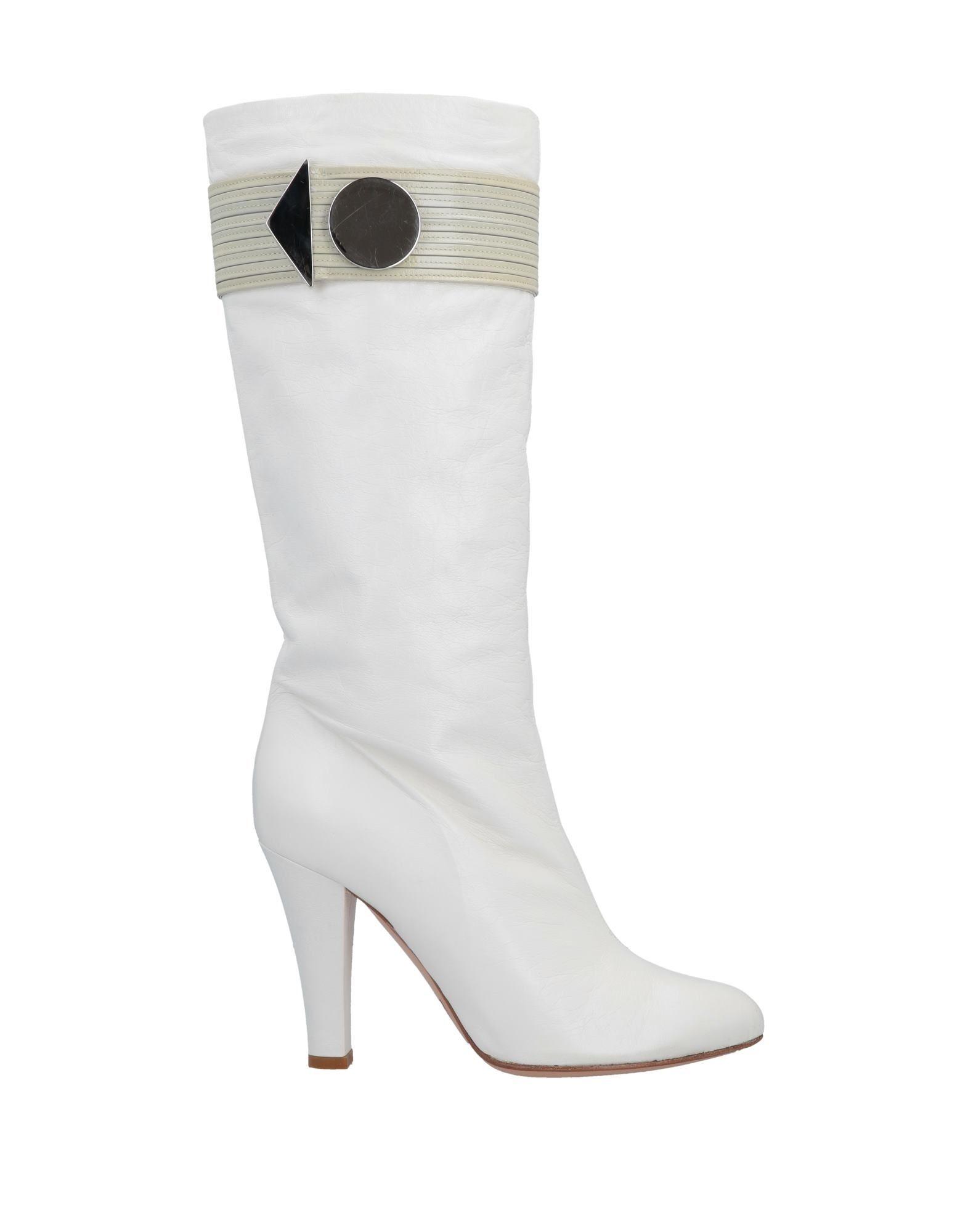 Stiefel Marc Jacobs damen - 11632936JS