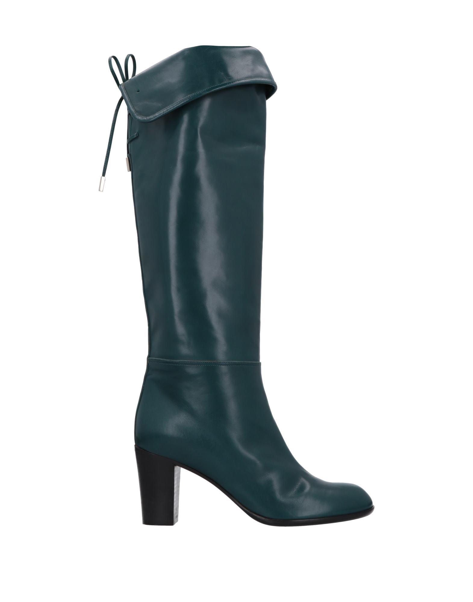 Stiefel Marc Jacobs damen - 11633034AB