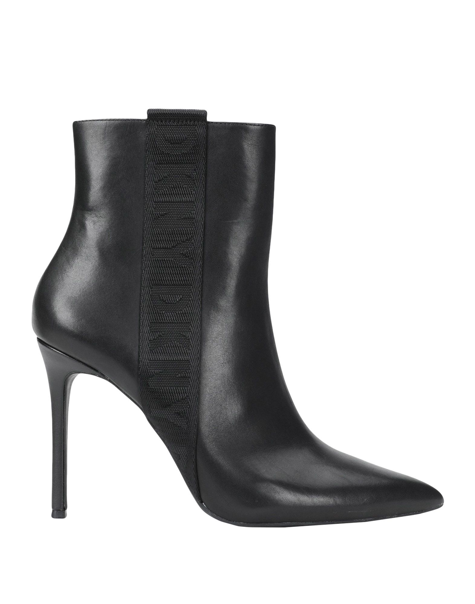 Chaussures Femme Yoox Yoox Chaussures Dkny Femme Dkny Yoox Dkny Chaussures Femme Dkny Chaussures Femme Yoox Chaussures 14Btn84