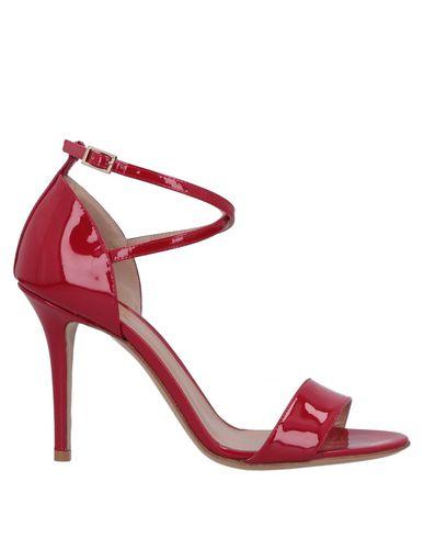 Armani Collezioni Sandals   Footwear by Armani Collezioni