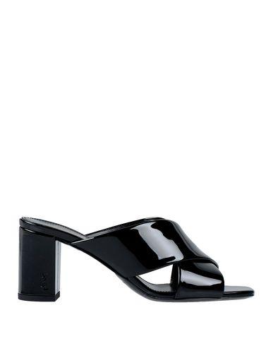 Sandali Saint Laurent Donna - Acquista online su YOOX - 11633255EH 15c3fdad082