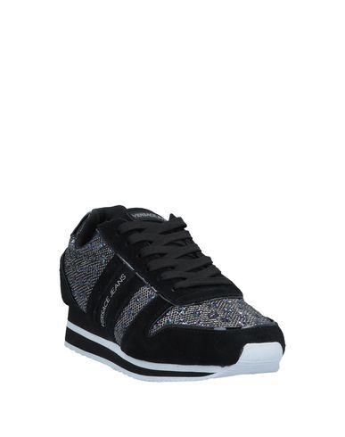 Sneakers Versace Jeans Donna - Acquista online su YOOX ...