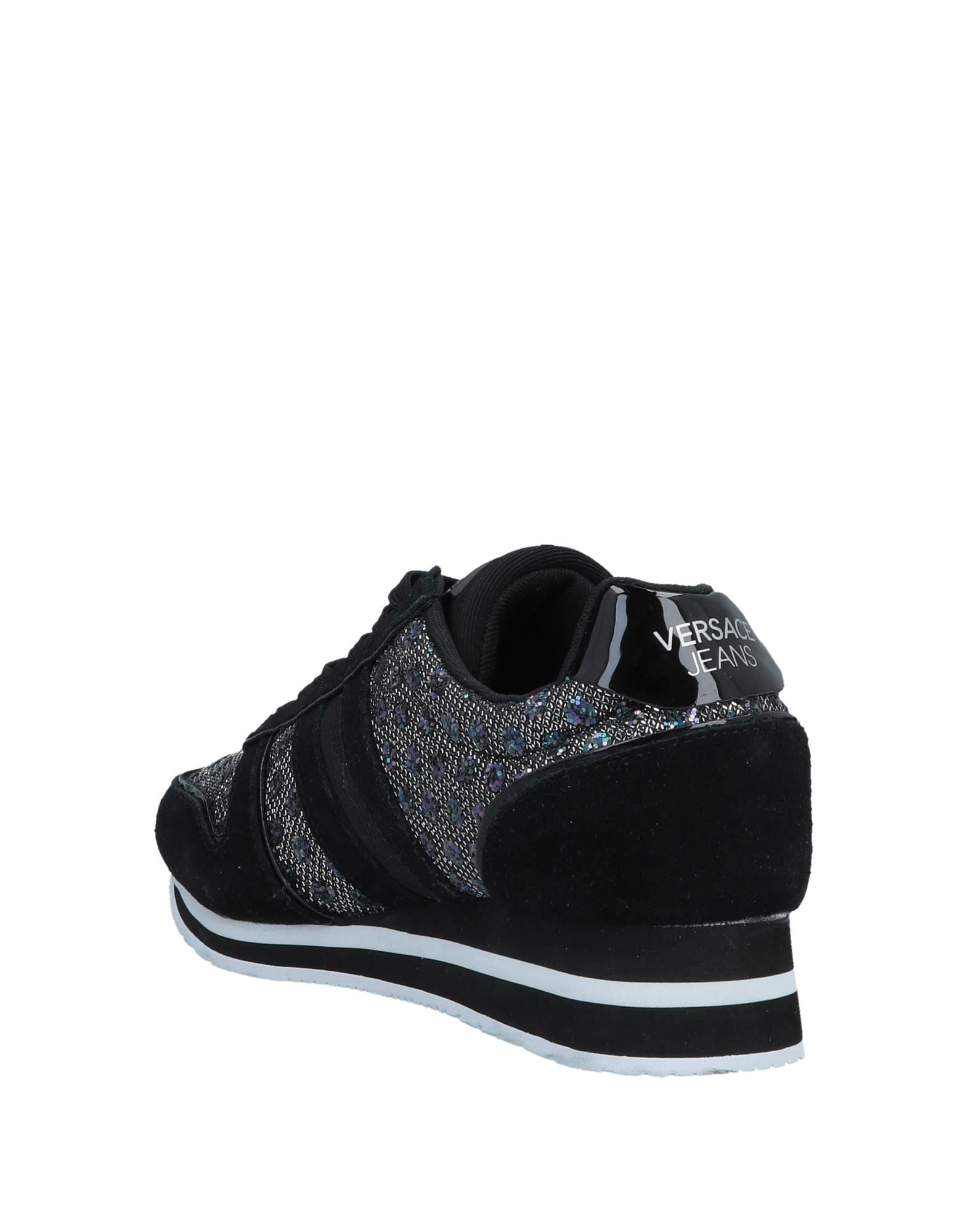 Versace Jeans Sneakers Damen Schuhe  11633363QI Gute Qualität beliebte Schuhe Damen 2b920e