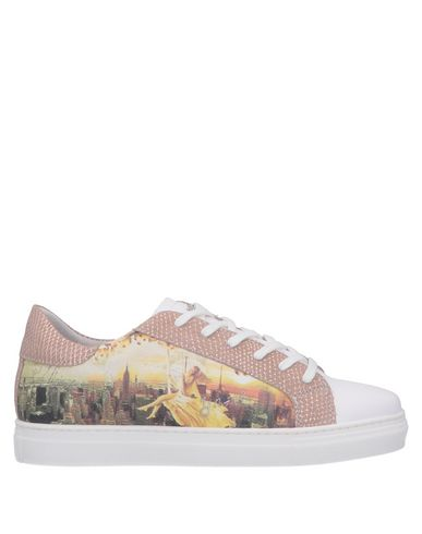 Ynot? Sneakers - Women Ynot? Sneakers online on YOOX United States - 11633936DR
