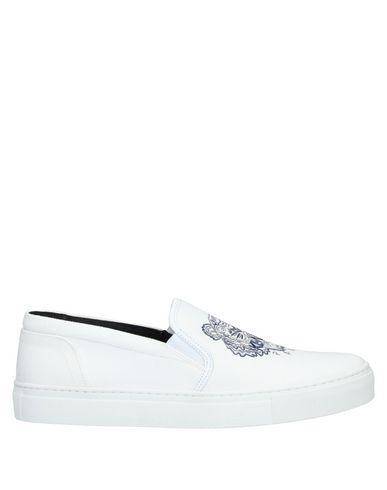 Kenzo Sneakers Sneakers
