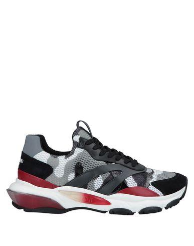 YOOX  球鞋款額外85折優惠碼:第15張圖片