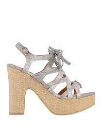REFRESH - Sandals