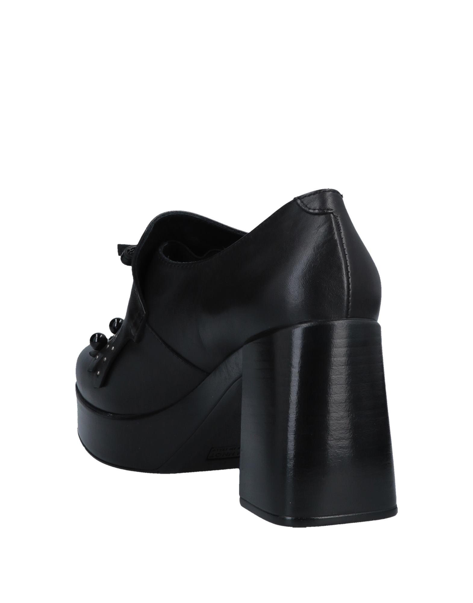 Jeannot Mokassins 11634764VR Damen  11634764VR Mokassins Gute Qualität beliebte Schuhe dce895